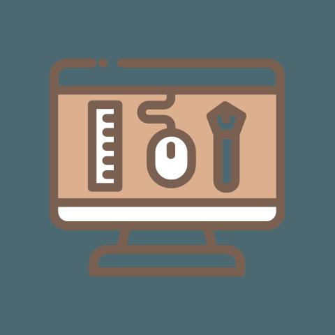tarahi site - سلامت ایده آل