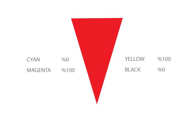 color palet - باوان برش