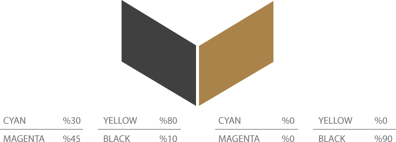 color - هلدینگ اقتصادی امکان