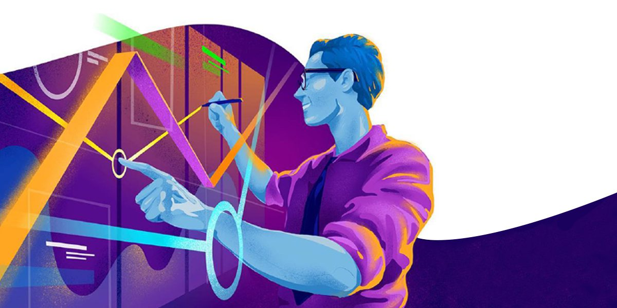 kpi wide 1200x600 - 5 KPI جهت سنجش میزان تاثیرگذاری بازاریابی دیجیتال