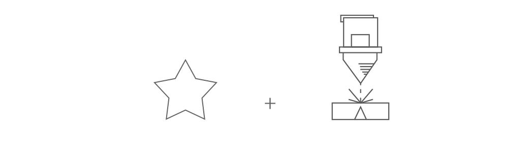 step logo - باوان برش