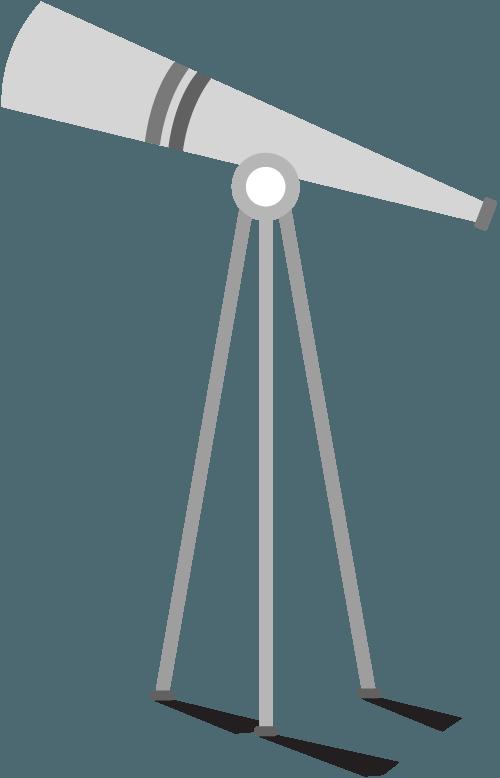telescuop - آژانس دیجیتال برندینگ آفرید