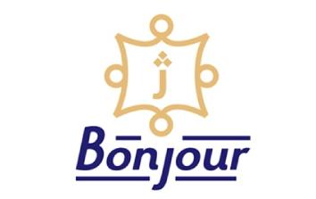 logo Bonjour