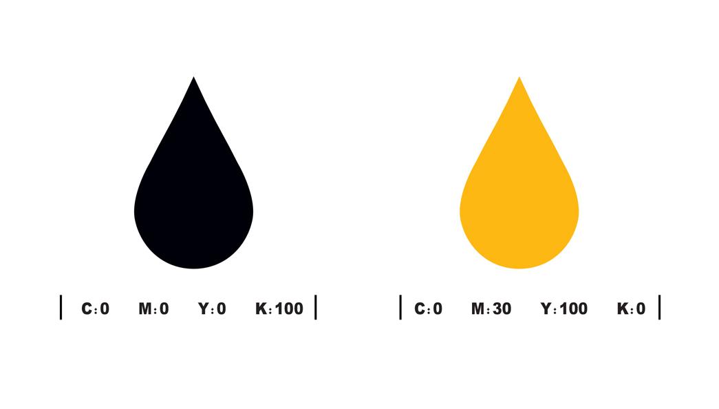 color oil - نمایشگاه بین المللی نفت و گاز