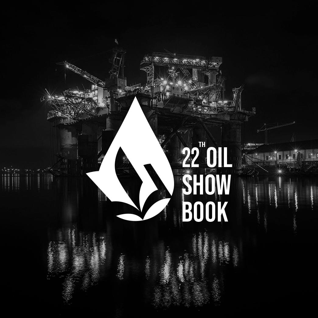 pic logo2 - نمایشگاه بین المللی نفت و گاز