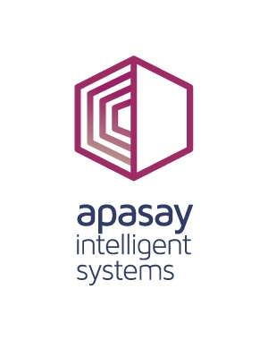 logo apasay intelligent systems